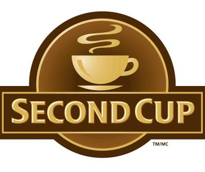 Established Second Cup Franchise for Sale in GTA