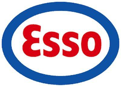 EXCLUSIVE ESSO GAS STATION FOR SALE