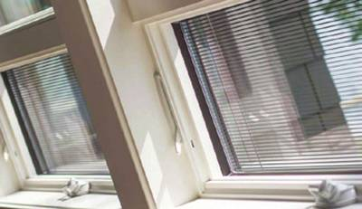 WINDOW/SKYLIGHT MANUFACTURING/WHOLESALER FOR SALE IN GTA