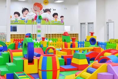 **Prime Location** Montessori Daycare For Sale!!