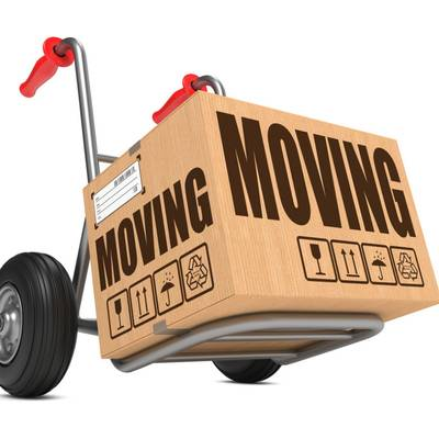 Moving Company for Sale in Brampton