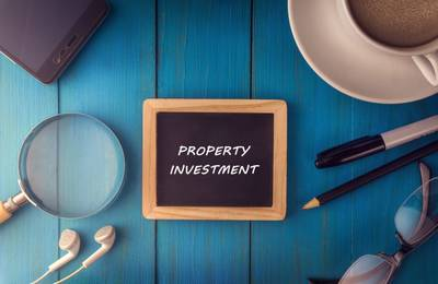 North York Investment Property for Sale