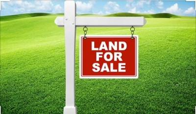 HOTEL LAND FOR SALE IN MISSISSAUGA