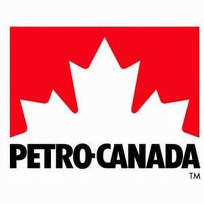 LAND FOR PETRO CANADA FOR SALE--