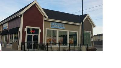 Existing Fast Casual Burger Restaurant For Sale - $199,000