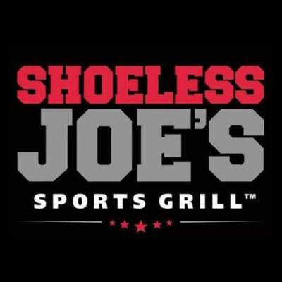 SHOELESS JOES - FOR SALE – BELLVILLE - EXCELLENT LOCATION!