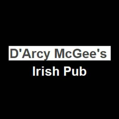 Darcey McGees Irish Pub-Kanata Coming Soon!!!