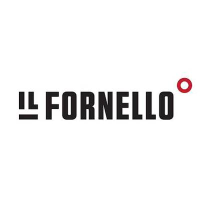 Il Fornello RESTAURANT OPPORTUNITY - 6 Existing Locations
