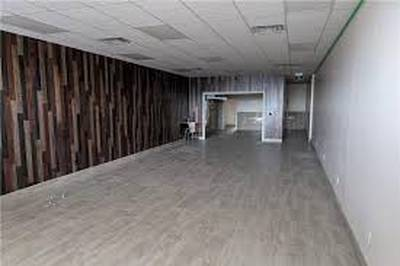 RETAIL SPACE FOR LEASE IN MISSISSAUGA