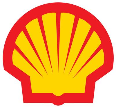 Shell with D/T Tim Horton east of Toronto (1 Hour)