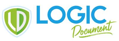Data Protection Distributorship with Logic Document