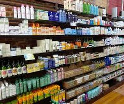 Popular Wholesale Beauty Supply Business for Sale in Vancouver, BC