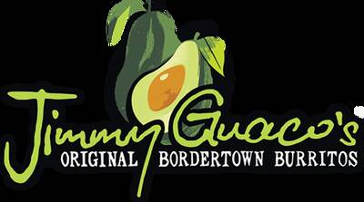 New Jimmy Guaco's Burrito Franchise Opportunity