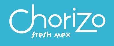 CHORIZO FRESH MEX