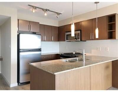 Centrally Located Condo Units for Sale in Burnaby, BC