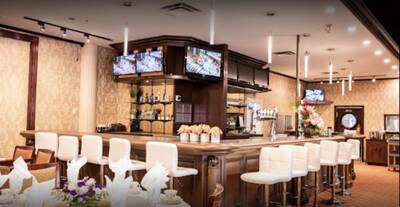 Newly Renovated Restaurant for Sale in Richmond, BC