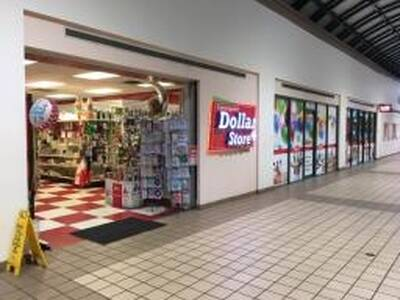 Great Location Dollar Store for Sale or Lease in Vancouver, BC