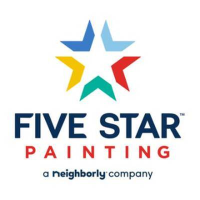 Five Star Painting Franchise Opportunity