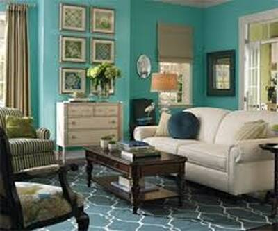Great Location Home Decor Furniture Store for Sale in BC