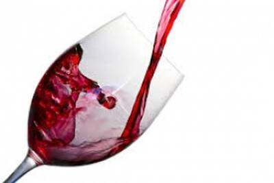 Personal Wine Making Store for Sale in Okanagan, BC