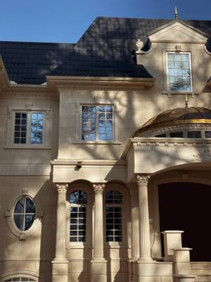 Custom Home Builder and Design Solution Company