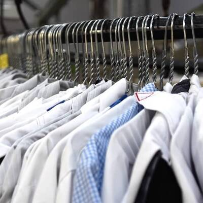 DRY CLEAN PLANT FOR SALE IN BRAMPTON