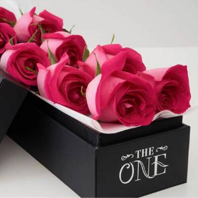 Established Flower Gift Shop for Sale in Richmond, BC