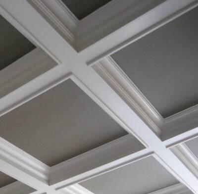 Famous Architectural Composite Moulding Manufacturer