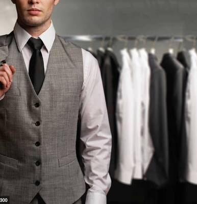 Dry Cleaning Plant With 4 Retail Locations- Toronto