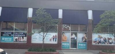 Dental Clinic Business For Sale - Kitchener