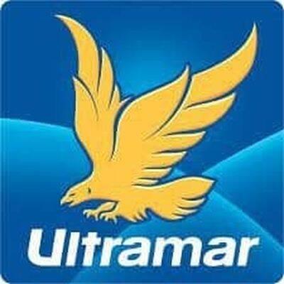 Ultramar Gas Station for Sale North of Aurora