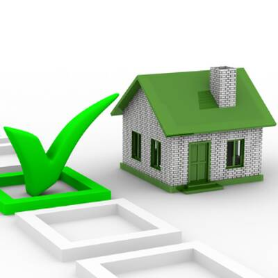 Emergency Mortgage Loans for Homeowners