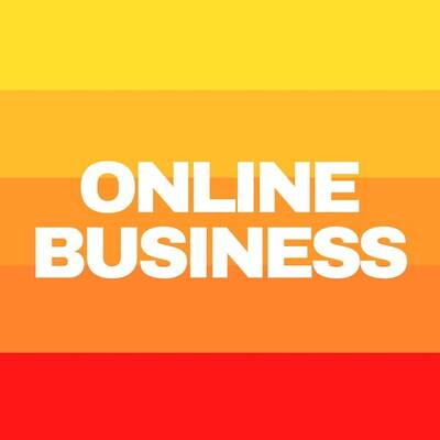 Local Shopping Digital Marketing Business for Sale