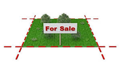 0.37 Acre Residential Land for sale in Downtown Hamilton.Ontario