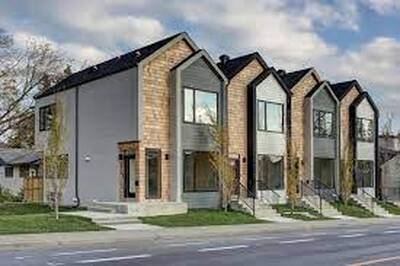 3 BED AND 3 WASHROOM DETACHED FOR SALE IN WELLAND,NIAGARA FALLS