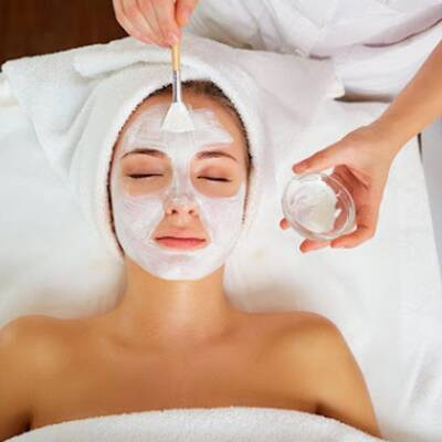 Skin Care Franchise Business for Sale in BC