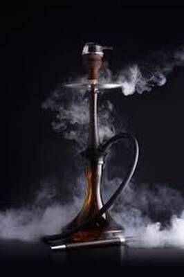 Luxurious Shisha Shop for sale in Mississauga