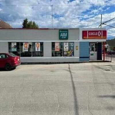 Investment Property For Sale - Dwyer Ave, Timmins, ON
