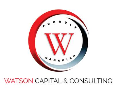 Watson Capital & Consulting