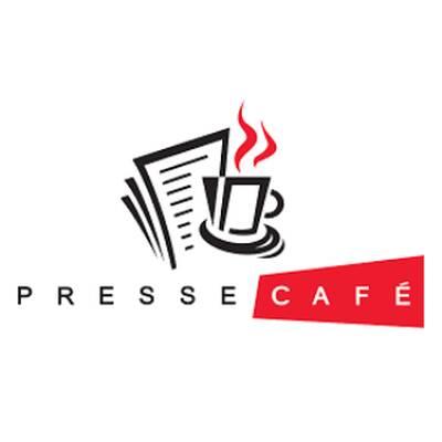 Presse Cafe Franchise Opportunity