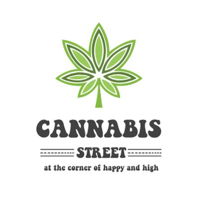 Recreational Cannabis Dispensary for Sale with Two Locations