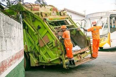 Waste Management and Recycling Business for Sale