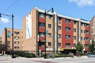 Apartment Building for Sale in GTA