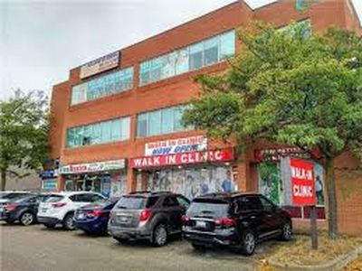 PROFESSIONAL/RETAIL/MEDICAL, OFFICE SPACE FOR LEASE