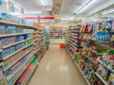 CONVENIENCE STORE FOR SALE IN NIAGARA FALLS