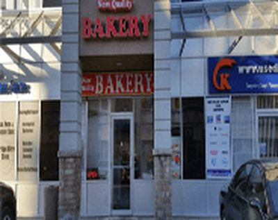 FAST FOOD, BAKERY BUSINESS FOR SALE IN TORONTO