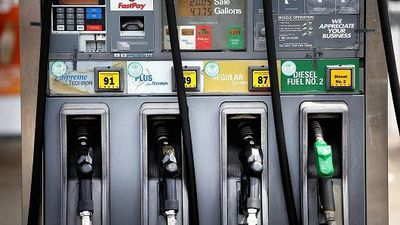 GAS STATION WITH PROPERTY FOR SALE IN NIAGARA REGION