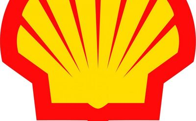 SHELL WEST OF TORONTO FOR SALE