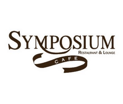 SYMPOSIUM CAFE FRANCHISE FOR SALE IN GTA