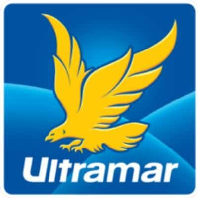 ULTRAMAR WITH COIN LAUNDRY FOR SALE